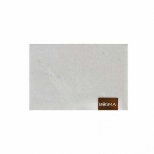 Комплект подставок для шоколада 4 шт Boska Holland
