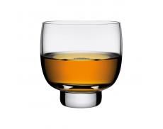 """Комплект склянок для віскі """"Malt"""""""