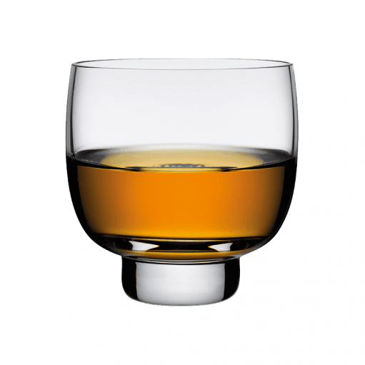 """Комплект стаканов для виски """"Malt"""""""