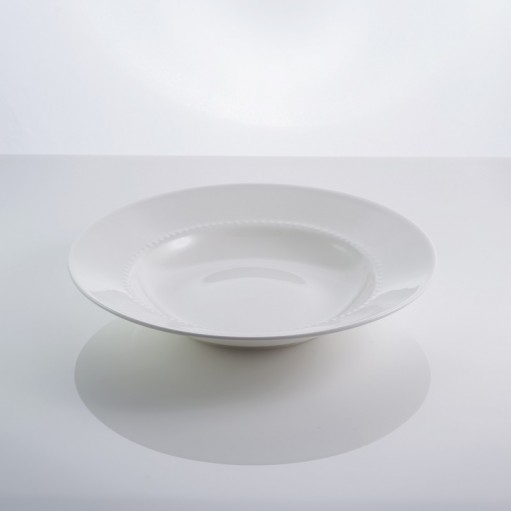 "Тарелка суповая ""Blob"""