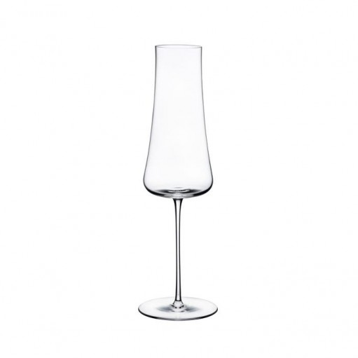 Бокал для шампанского Stem Zero 300 мл