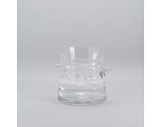 Відро для льоду скляне 3,5 л Web Sakura