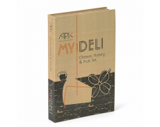 "Набір ""My Deli Cheese"""