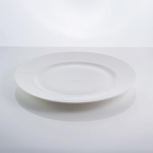 "Тарелка столовая ""Blob"""