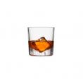"""Комплект склянок для віскі """"Caldera"""""""