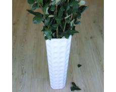 Ваза керамічна 58 см Wafer Sakura