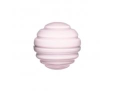 """Цукерниця """"Nest Pink"""""""