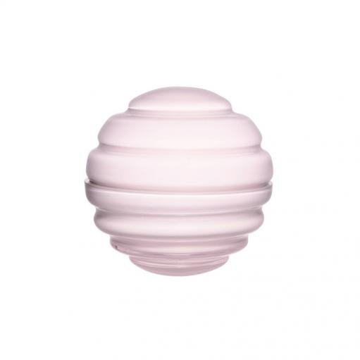"Конфетница ""Nest Pink"""