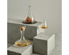 Декантер для вина 1750 мл Oxygen Nude Glass