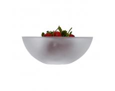 """Тарілка для фруктів """"Essence"""""""