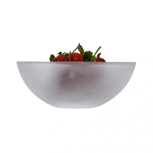 "Тарелка для фруктов ""Essence"""