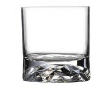 """Комплект склянок для віскі """"Club"""""""