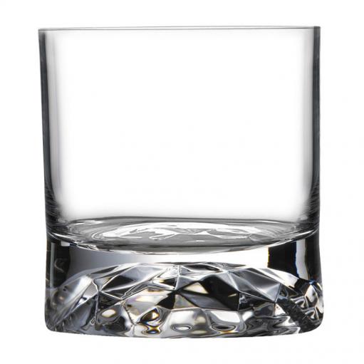 """Комплект склянок для віскі""""Club"""""""