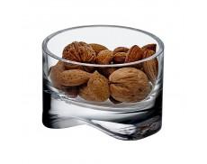 Чаша для орехов Arch 470сс