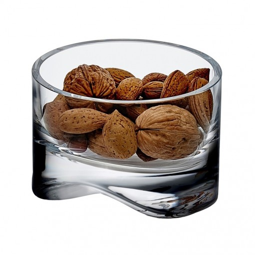 """Чаша для орехов """"Arch"""""""