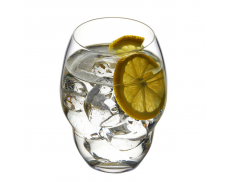 """Комплект стаканов для воды """"Heads Up"""""""
