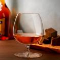 Комплект бокалов для коньяка 2ед Vintage Cognac 500 мл