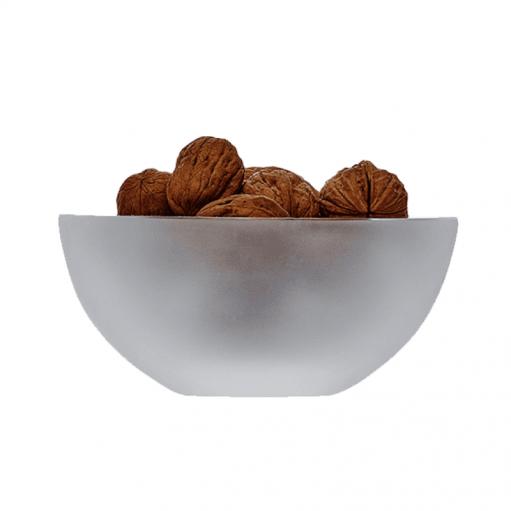 """Тарелка для фруктов """"Essence mini"""""""
