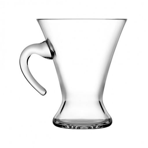 """Комплект чашок для еспресо """"Addict"""""""