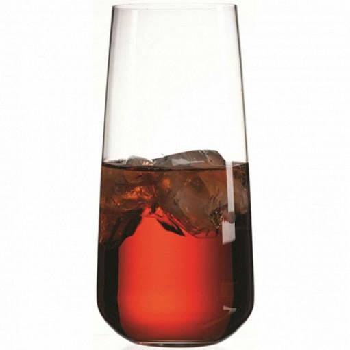 """Комплект склянок """"Mirage"""""""