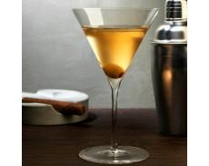 Комплект келихів для мартіні 2 од  Vintage 290 мл