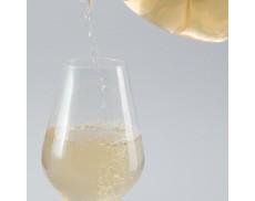 Комплект бокалов для вина 2ед Sakura 450 мл