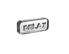 """Прес-пап'є """"Relax"""""""