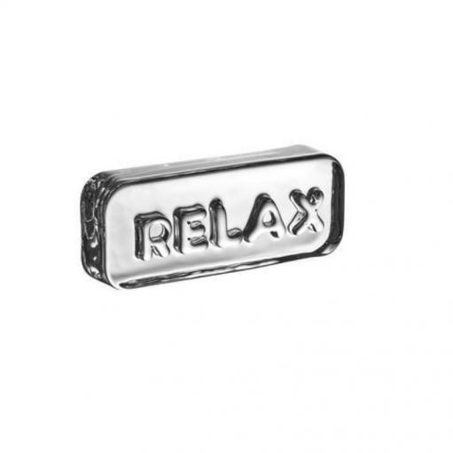 """Пресс-папье """"Relax"""""""