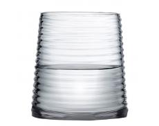 """Комплект стаканов для воды """"Poem"""""""