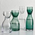 Комплект графин с чашкой Nude Glass 700 мл