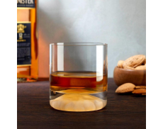 """Комплект склянок для віскі""""Glub Ice"""""""