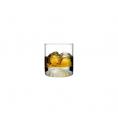 """Комплект склянок для віскі """"Glub Ice"""""""
