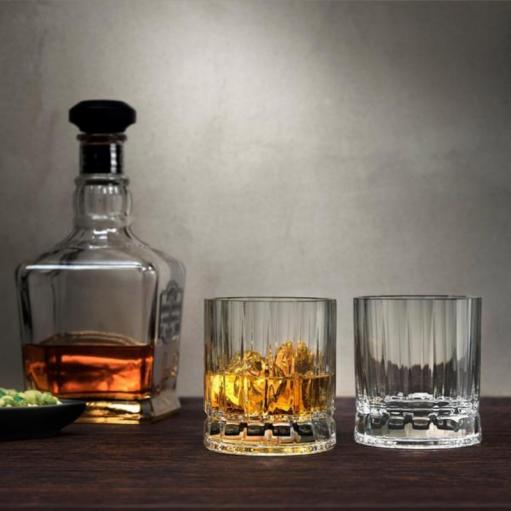 "Комплект стаканов для виски ""Sof Wayne"""