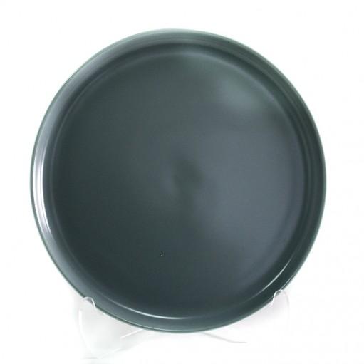 Тарілка столова керамічна Showroom