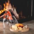 Жироль для твердого сыра Cheesewares Boska