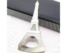 """Відкривачка """"Eiffel Tower"""""""