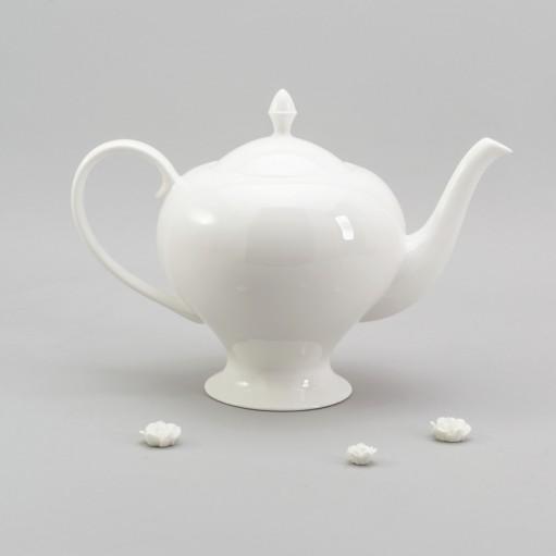 "Чайник для чаю ""Rim"""