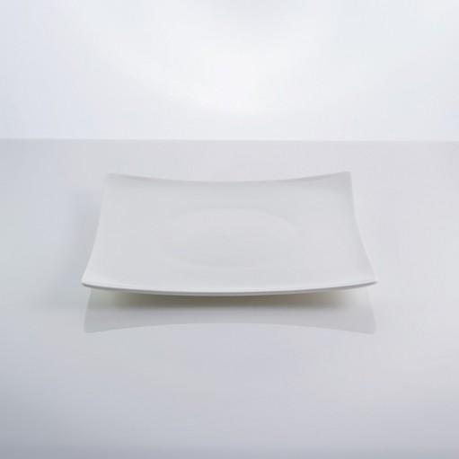 "Тарелка столовая ""Aoue"""