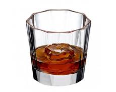 "Комплект склянок для віскі ""Hemingway"""