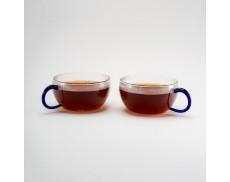 "Комплект чайных чашек ""Blue"""
