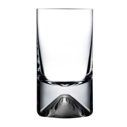 Комплект стаканов для джина