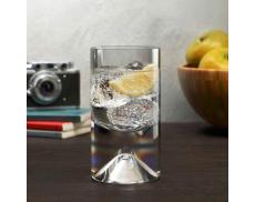 Комплект склянок для джина