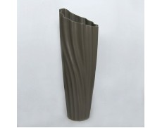 Ваза керамічна 55 см Grass Sakura