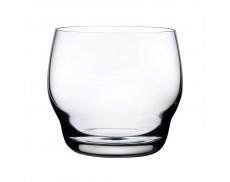 """Комплект склянок для віскі """"Heads Up"""""""