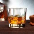 "Комплект стаканов для виски ""Hemingway"""