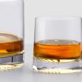 """Комплект стаканов для виски """"Alba"""""""