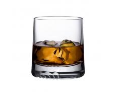 """Комплект склянок для віскі """"Alba"""""""