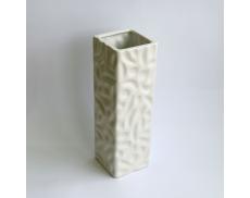 Ваза керамічна 35 см Rock Sakura