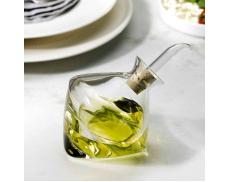 Дозатор для масла 225 мл Nude Glass