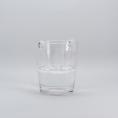 Відро для льоду скляне 3л Sakura